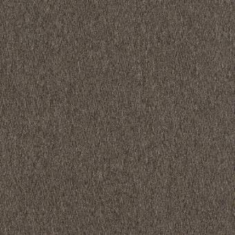 Ковровая плитка Suminoe LX-1904