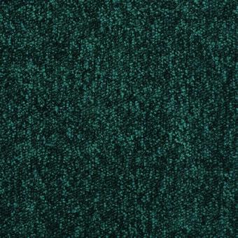 Ковровая плитка Desso Tempra 8111