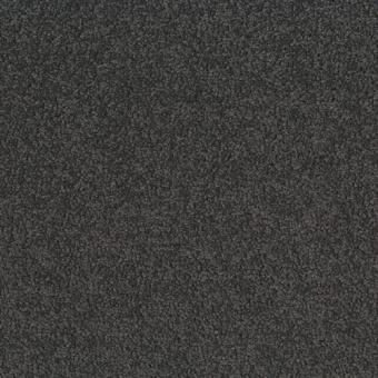 Ковровая плитка Desso Palatino 8500
