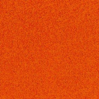 Ковровая плитка Desso Palatino 5206