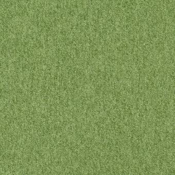 Ковровая плитка Interface Heuga 530 5072 Sycamore