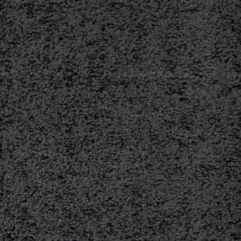 Ковровая плитка Tilex (Тайлекс) Signum 165