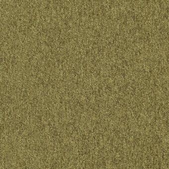 Ковровая плитка Interface Heuga 530 5064 Garam Masala