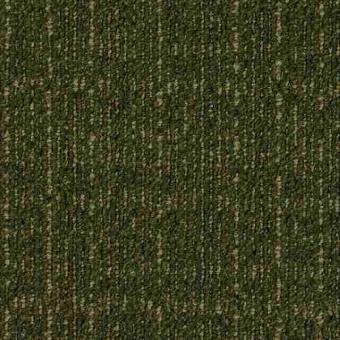 Ковровая плитка Desso Scape 7942