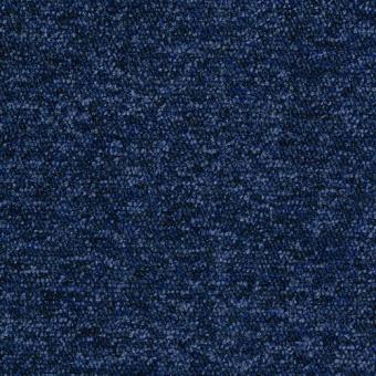 Ковровая плитка Desso Tempra 3021