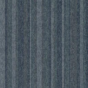Ковровая плитка Forbo Tessera Barcode 308