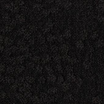 Ковровая плитка Desso Pebble 9990