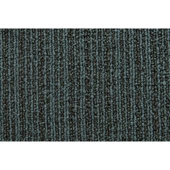 Ковровая плитка RusCarpetTiles Artline 3921