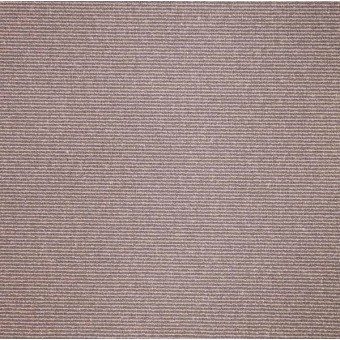 Ковровая плитка Tecsom 2500 Nordic 45