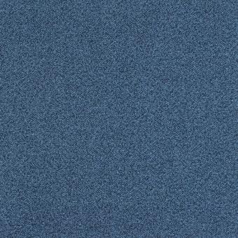 Ковровая плитка Interface Heuga 568 5695 Chinoise