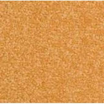 Ковровая плитка Modulyss Cambridge 213