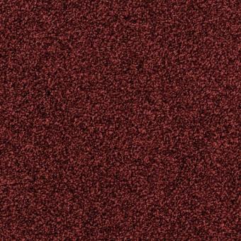 Ковровая плитка Desso Torso 2087