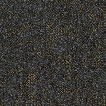 Ковровая плитка Desso Salt 9975