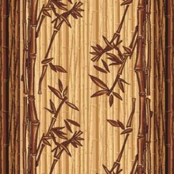 Ковровая дорожка Нева Тафт Бамбук 170
