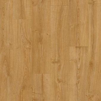 Ламинат Pergo Sensation - Modern Plank ПРИУСАДЕБНЫЙ ДУБ