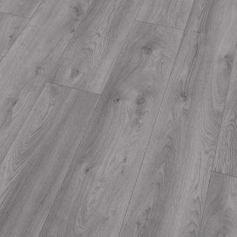 Ламинат Kronotex Mammut Plus Дуб Макро светло-серый D?3670