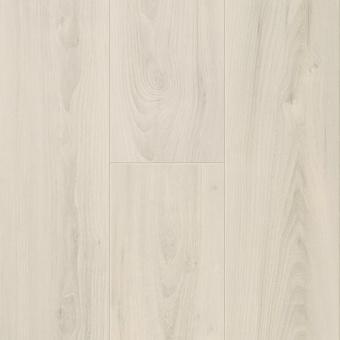 Ламинат Floorwood Optimum 039 Вяз Магнолия 4V