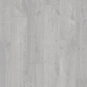 Ламинат Pergo Sensation - Modern Plank ИЗВЕСТКОВО-СЕРЫЙ ДУБ