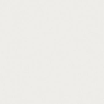 Ламинат Wineo 550 Color Белый Глянцевый