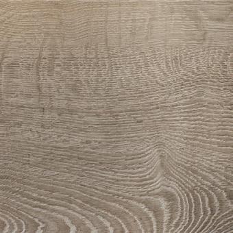 Ламинат Floorwood Renaissance 690 Дуб Ваниль