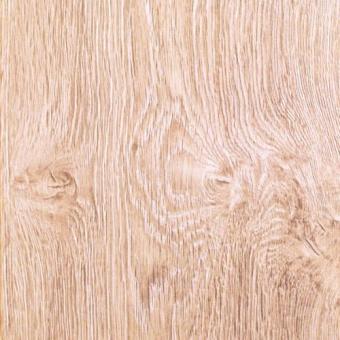 Ламинат Hessen Floor Madeira Дуб Сантана