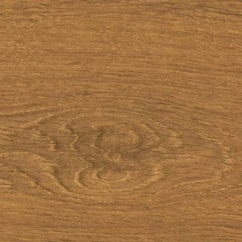Ламинат Floorwood Brilliance SC FB8573 Дуб Валенса