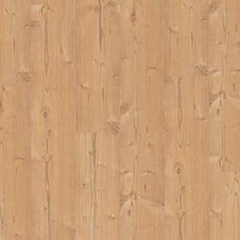 Ламинат Pergo Classic Plank Сосна Нордик