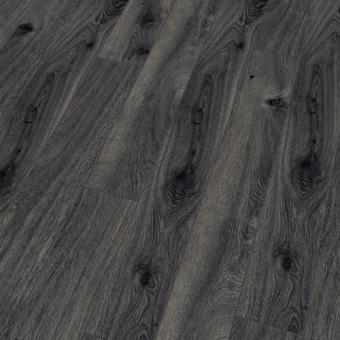 Ламинат Kronotex Amazone Дуб Престиж серый D?4167