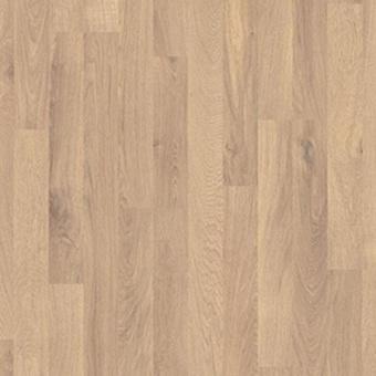 Ламинат Pergo Classic Plank Дуб Образцовый