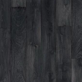 Ламинат Pergo Classic Plank Дуб Черный