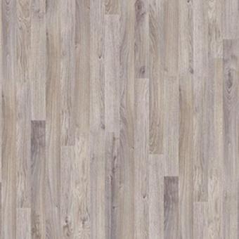 Ламинат Pergo Classic Plank Серый Дуб