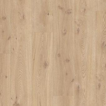 Ламинат Pergo Long Plank Сплавной Дуб