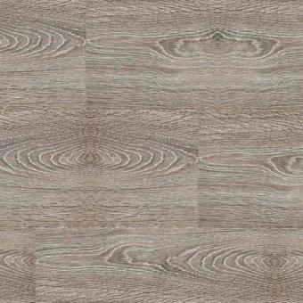 Ламинат Floorwood Optimum 691 Дуб Гавана