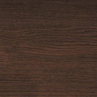 Ламинат Kronostar Superior D854 Венге