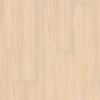 Ламинат Wineo 700 Medium Katthult Natural