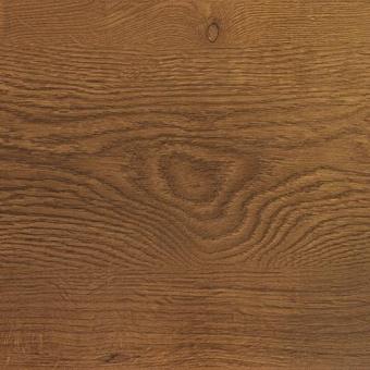 Ламинат Floorwood Renaissance 582 Дуб Кантри