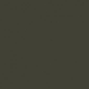 Ламинат Wineo 550 Color Серая тень Глянцевый