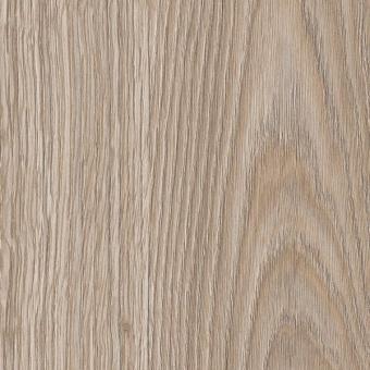Ламинат Kastamonu Floorpan Black Дуб индийский песочный