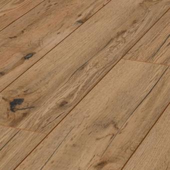 Ламинат Kronospan Variostep Prestige Copperhead Oak