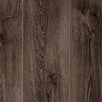 Ламинат Balterio Impressio 929 Дуб коричнево-дымчатый