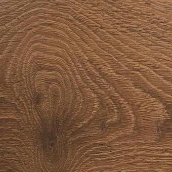 Ламинат Floorwood Optimum 926 Дуб Симбио 4V