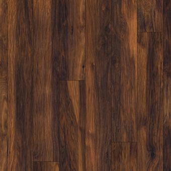 Ламинат ter Hurne Vitality Line Каштан бархатно-коричневый