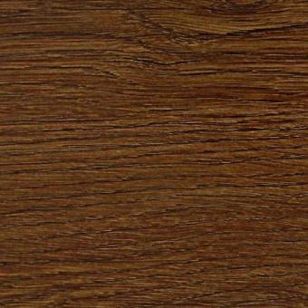 Ламинат Floorwood Real 72701 Дуб Арагон