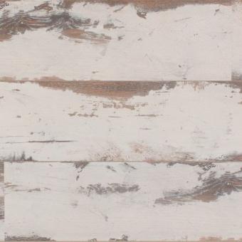 Ламинат Alloc Original Дуб Белый Винтаж