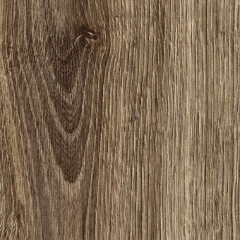 Ламинат Kastamonu Floorpan Red Дуб Французский темный