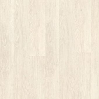 Ламинат Wineo 500 Medium Дуб белый