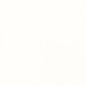Ламинат Kronotex Glamour Глянец белый D?2935 матовый