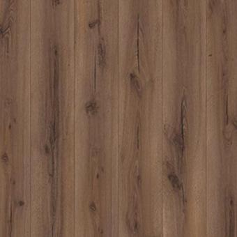 Ламинат Pergo Endless Plank Старинный Дуб