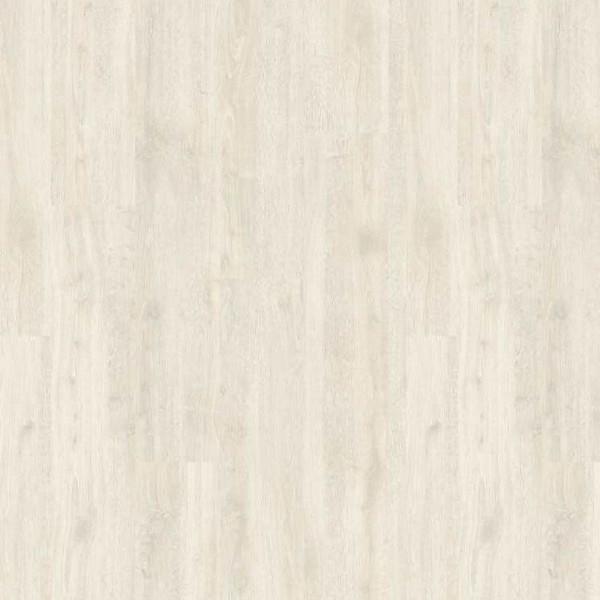 Ламинат Clix Floor Excellent  CXT 142 Дуб Норвежский