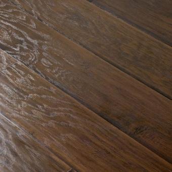 Ламинат Ecoflooring Art Wood Орех Арт. 425